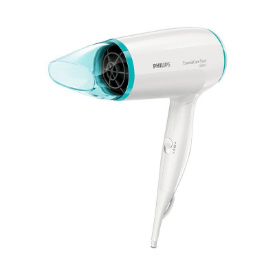 Haartrockner DryCare Essential - Philips