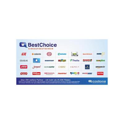 BestChoice Premium