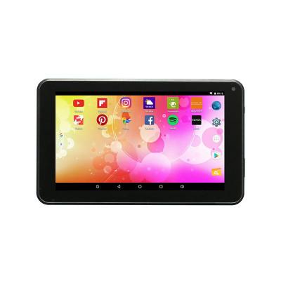 """Android Tablet """"TAQ-703121"""" 7 Zoll - Denver"""