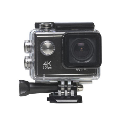 "Actioncam ""ACK-8058W"" WiFi 4K - Denver"