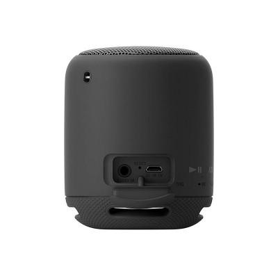 Bluetooth Lautsprecher wasserfest - Sony